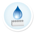 Oczyszczanie wody SORBENTY