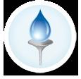 Oczyszczanie wody SEPARATORY I FILTRY