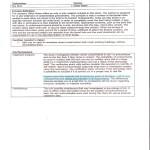 ecobark-atest-unijny2-page-001