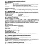 karta-charakterystyki-sorbent pro-eko-zolty-page-001