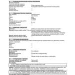 karta-charakterystyki-sorbent pro-eko-zolty-page-002