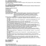 karta-charakterystyki-sorbent pro-eko-zolty-page-003