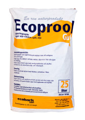 ecoprooly