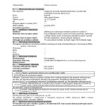 karta-charakterystyki-sorbent-ecobark-page-002