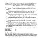 karta-charakterystyki-sorbent-ecobark-page-003