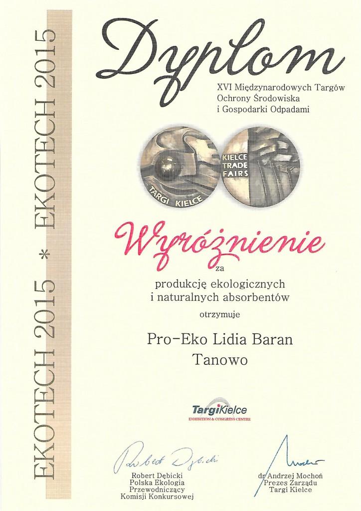 Targi-Kielce---Dyplom