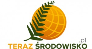 logo-teraz-srodowisko-hp-fb