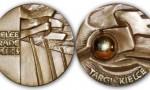 medal-img-ikona